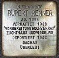 Rupert-renner-konstanz.jpg