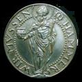 Rupertus 50 pfennig.png