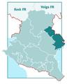 Rus-Astr.png