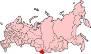 RussiaAltaiRepublic2007-01.png