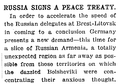 Russia Signs a Peace Treaty (NY Times, 4 March 1918).png