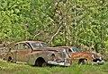 Rusty-car florida-21 hg.jpg