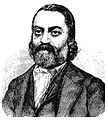 Rusz - Constantinu Rosetti 1865.jpg