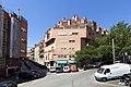 Rutes Històriques a Horta-Guinardó-casa fulla 01.jpg