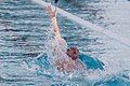 Ryan Lochte backstroke in 400 IM (8991937561).jpg