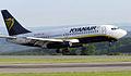 Ryanair.b737-200.ei-cnv.bristol.arp smaller.jpg