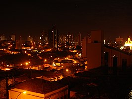 São Carlos at Night.jpg