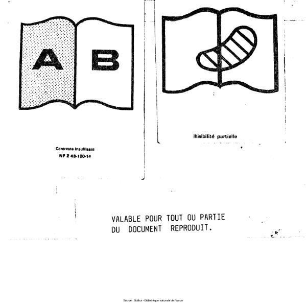 File:Ségur - Témoignages et souvenirs.djvu