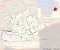 Sõjamäe asumi kaart.png