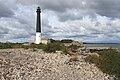 Sõrve lighthouse on Saaremaa island.jpg