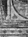 Södra Råda gamla kyrka - KMB - 16000200148926.jpg