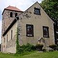 Süplingen Kirche (1).jpg