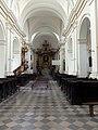 Słomniki Kościół Bożego Ciała; fot. 18.jpg