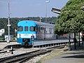 Sž series 711 train (2).JPG