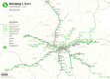S-Bahnnetz Nürnberg Erweiterungen.png