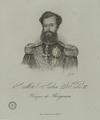S.M.F. o Senhor D. Pedro IV, Duque de Bragança - Retratos de portugueses do século XIX (SOUSA, Joaquim Pedro de).png