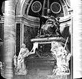 S. Peter, Rome, Italy. (2831669868).jpg