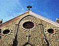 SACRED HEART CHURCH, Yercaud, Salem - panoramio (34).jpg