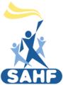 SAHF logo .png