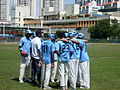 SAJC cricket.jpg