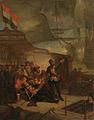 SA 824-Anno 1653. Maarten Harpertsz. Tromp sneuvelt.jpg
