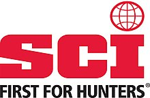 SCI First for Hunters Official Logo.jpg