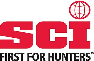 hunting association