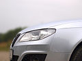 SEAT Exeo headlight.jpg