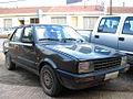 SEAT Malaga 1989 Sedan.jpg