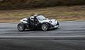 SECMA F16 - Club ASA - Circuit Pau-Arnos - Le 9 février 2014 - Honda Porsche Renault Secma Seat - Photo Picture Image (12439098293).jpg