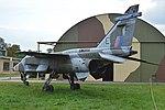 SEPECAT Jaguar GR1 'XX730 EC' (22144457136).jpg