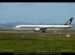 SIA Boeing 777 (8081622105).jpg