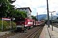SLB Vs 82 Zell am See, 2014 (01).JPG