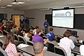 SLU Cook School Summer Sports Business Academy (7833903152).jpg