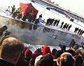 SM-Vintersim-Skelleftea-2012-Invigning.jpg