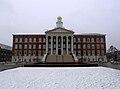 SMU - Blanton Snow.jpg