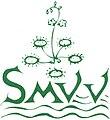 SMVV Logo.jpg