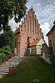 SM Kleczew kościółAndrzeja (0) ID 651798.jpg