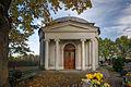 SM Miłoszyce cmentarz - Panteon (3) ID 596503.jpg
