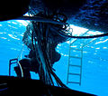 SNMG1 Dive Operations, Trident Juncture 15 (22468804401).jpg
