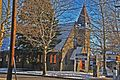 SOUTH CAMDEN HISTORIC DISTRICT, EPISCOPAL CHURCH OF OUR SAVIOUR.jpg