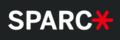 SPARC logo 2018.png