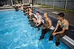SPMAGTF-SC Conducts Martial Arts Training 150909-M-CO500-159.jpg