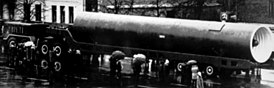 SS-11 ballistic missile in container on trailer.jpg
