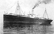 SS Minnesotan