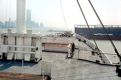 SS Stevens boat deck view toward bow 01.jpg