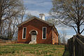 ST. PHILIP'S MORAVIAN CHURCH, FORSYTH COUNTY.jpg