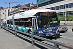 STEX 61404P in Downtown Seattle.jpg