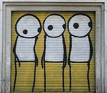 STIK graffiti.jpg