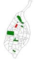 STL Neighborhood Map 55.PNG